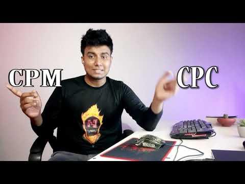 makin'-money-on-youtube