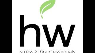 HW_12 - The Ketogenic Diet - Fad or Fact?