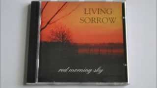 Living Sorrow - Contrary To Sun