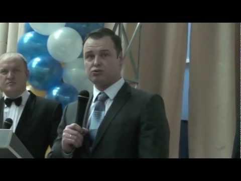 Андрей Степанов и Евгений Хромин
