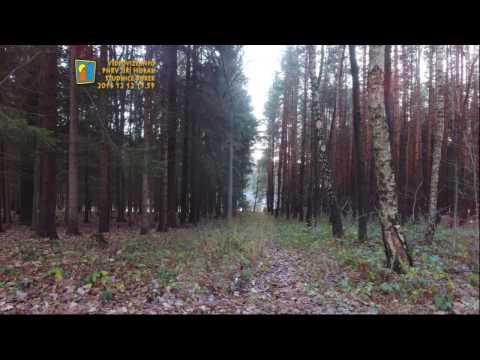 2016 12 12 15 59 Studnice Borek PhRV Jiri Horak videovize info zk