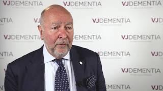 Dementia, it's not only Alzheimer's disease