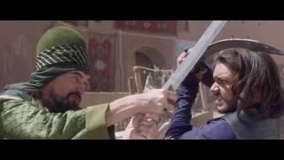 Новые приключения Аладина - #Подборка  смешных моментов