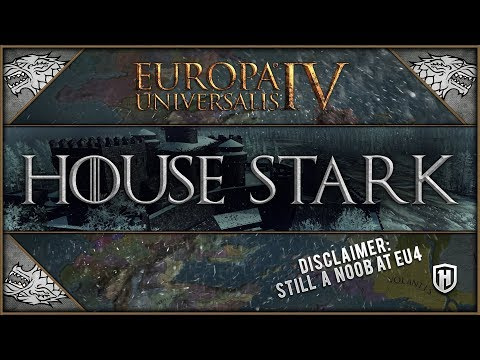 Best EU4 Mods: Must-Have for Strategy Fans - Game Gavel