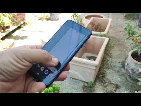 Xiaomi Mi A3 Review: Τρίτη και φαρμακερή