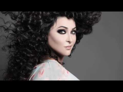 Music video Лолита - Пошлю его на .