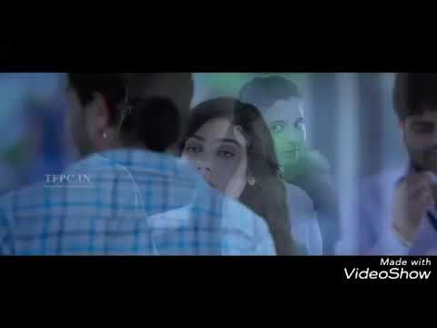 Malli Raava (Female Version) Full Video Song    Sumanth    Akanksha Singh    Preethi Asrani   