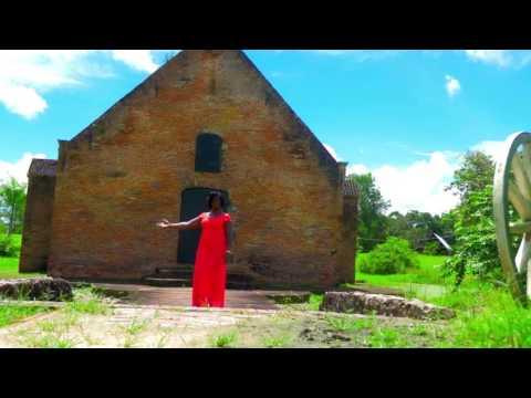 Bonjo fu mi Bonjo- video clip-Jolanda Paulus Siwo
