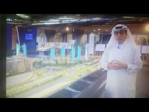 Masood Al Awar #investment #SME