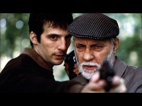Assassin(s), Mathieu Kassovitz - Original Trailer