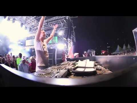 dj-jaz-(mjr-sounds)-&-dj-tushar-remix-desert-rain---edward-maya