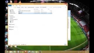 видео Скачать ФИФА 12 через торрент бесплатно на ПК