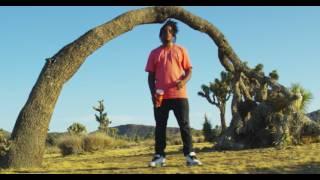 Noah Woods x MyNamePhin - Still (Prod. ItsGoodBeats)
