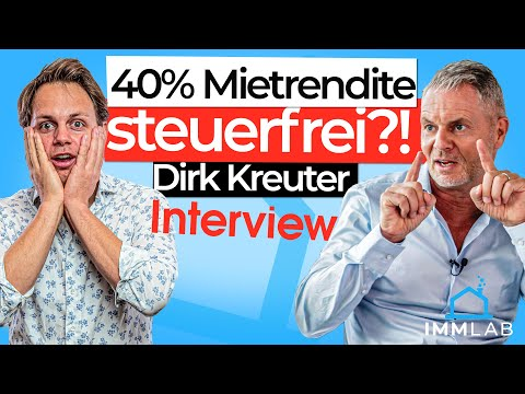 40-%-mietrendite-steuerfrei-mit-immobilieninvestments-in-dubai---interview-mit-dirk-kreuter