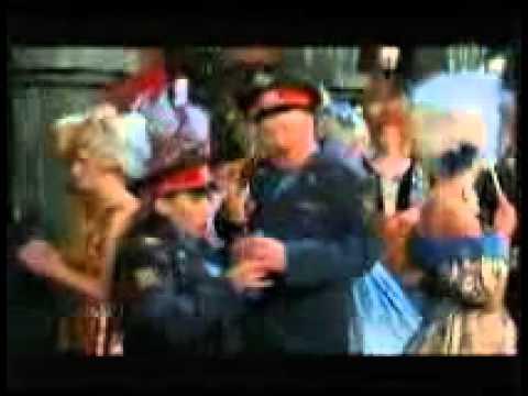 Клип Tik - АЛКО голiзм