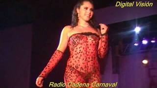 Repeat youtube video Verano Calameño 2012 Miss transparencias