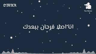 #عمار_حسني - حالات واتس