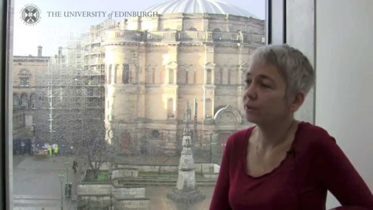 llm in information technology law by online distance learning llm in information technology law by online distance learning programme director interview