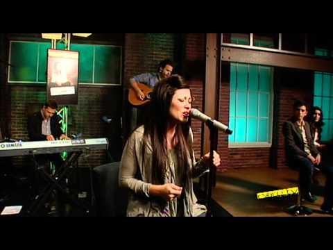 Healer chords by Kari Jobe - Worship Chords