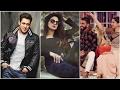 Pakistani Actress Saba Calls Salman A Chichora | Ranveer-Deepika Heading For A Breakup