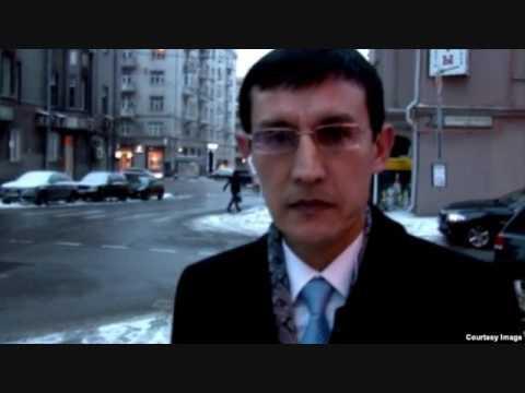 Русия беш аз 300 муҳоҷири тоҷикро ихроҷ мекунад