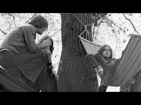 Teatern under 60-70-talet i Sverige
