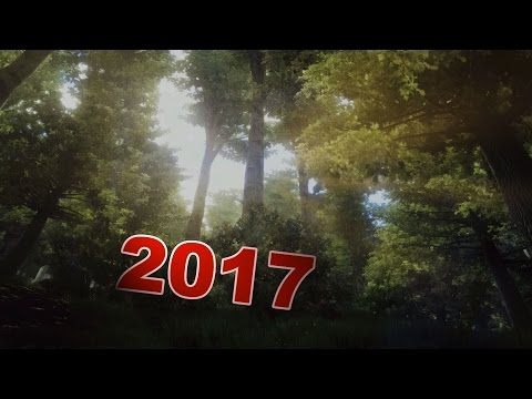 Oblivion 2017 скачать торрент