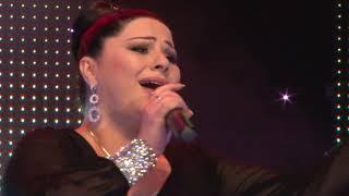МАНАРША ХИРАЕВА 2016 ВСЕ ПЕСНИ СКАЧАТЬ БЕСПЛАТНО
