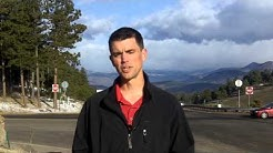 Colorado VA Loan Limits   Colorado VA Loan   Boulder County Loan Limits