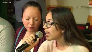 One year later: Guadalupe Garcia de Rayos deportation, part 1