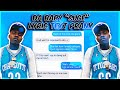 "DABABY ""SUGE"" LYRIC TEXT PRANK ON GANG M3MB3R Mp3"