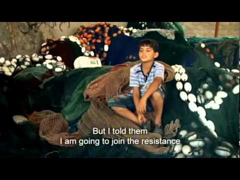 Children of Gaza ( Palestine ) - أطفال غزة