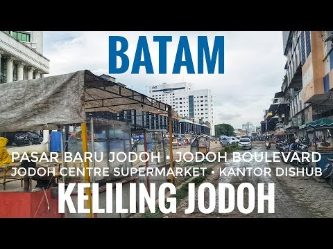 keliling-sei-jodoh-tanjung-pantun-jodoh-boulevard-batam-di-saat-bazaar-ramadhan- -jalan-batam
