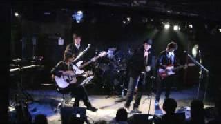 2010.3.22に行ったLOVINSTYLEのワンマンLIVEで11曲目に披露させて頂きま...