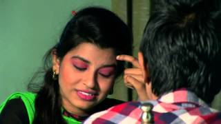Bolo Na Bangla Music Video2014 ft Imran &Sinthiya