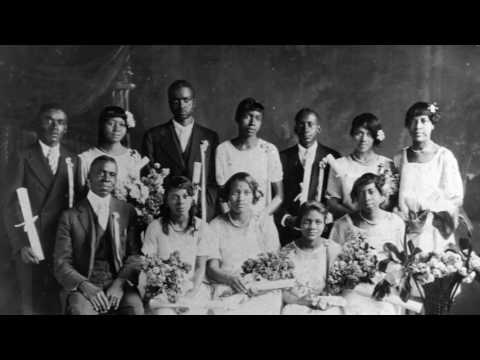 Coweta County: A Brief History