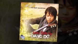 Vùng Quê Tương Lai_Quang Lê