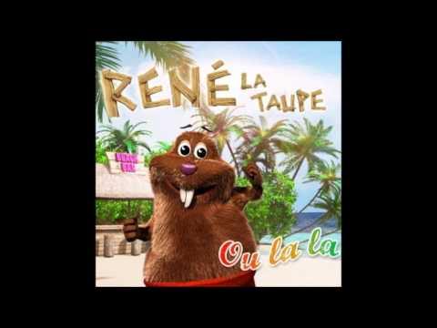 René La Taupe-Oula Oulala