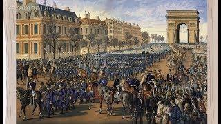 Deutschland und Frankreich waren nicht immer beste Freunde | Karambolage | ARTE