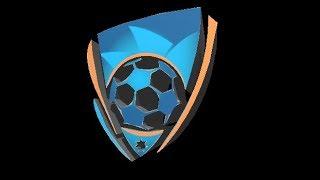 Liga Riosulense de Futebol 2018 - ECRC Guarani x Juventude FC