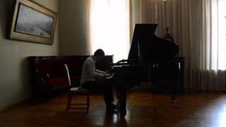 pirates of the caribbean piano пираты карибского моря на пианино