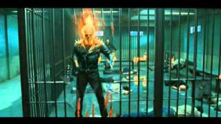 Download Video Ghost Rider Epic Music Video MP3 3GP MP4
