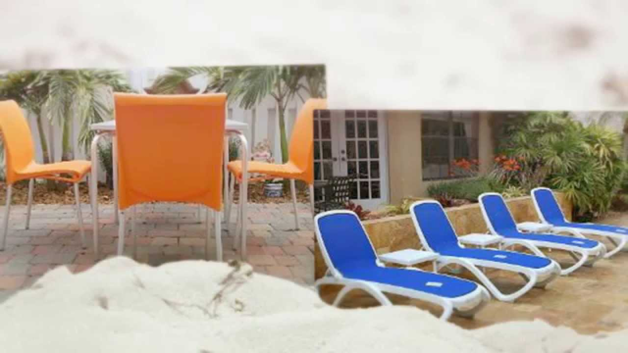 quality nardi patio furniture for south florida tropic