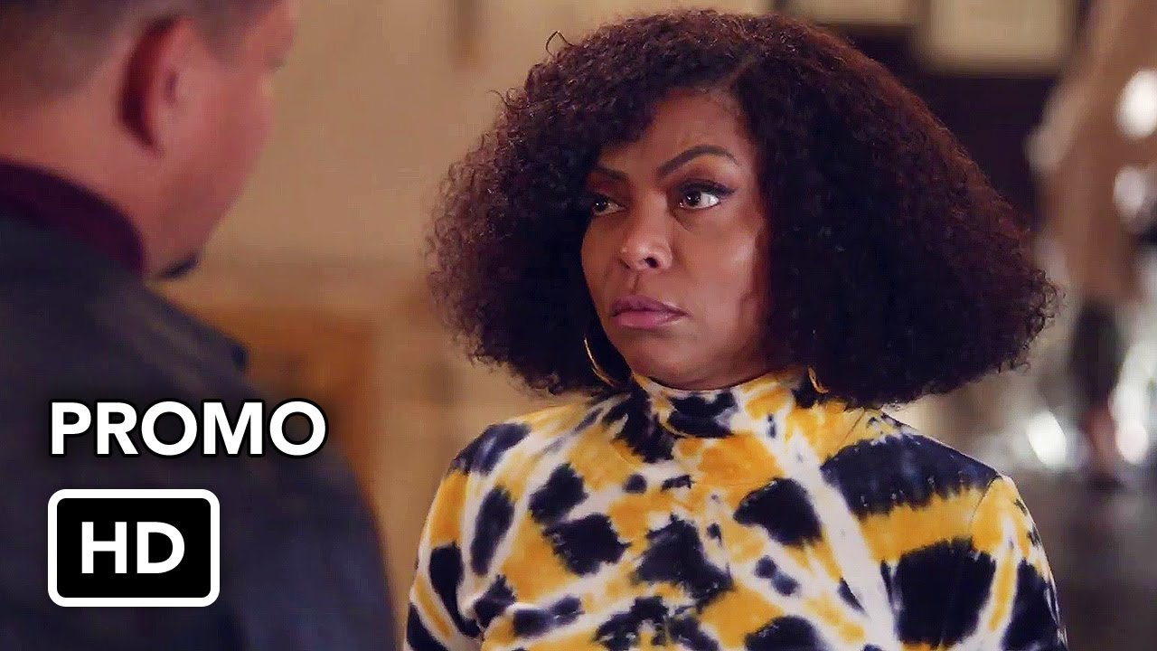 """Download Empire 5x08 Promo """"Master of What is Mine Own"""" (HD)"""