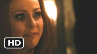 Burlesque #4 Movie CLIP - Please Have the Flu (2010) HD