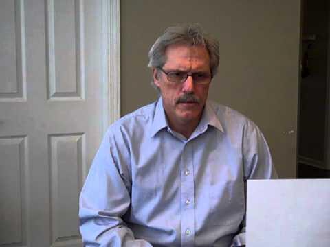 Bill Hitt   Pastor Grey