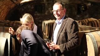 France Pays du Lunevillois Rozelieures Maison de la mirabelle et dégustation de Whisky lorrain