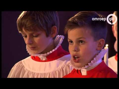 Lessons And Carols 25 December 2015