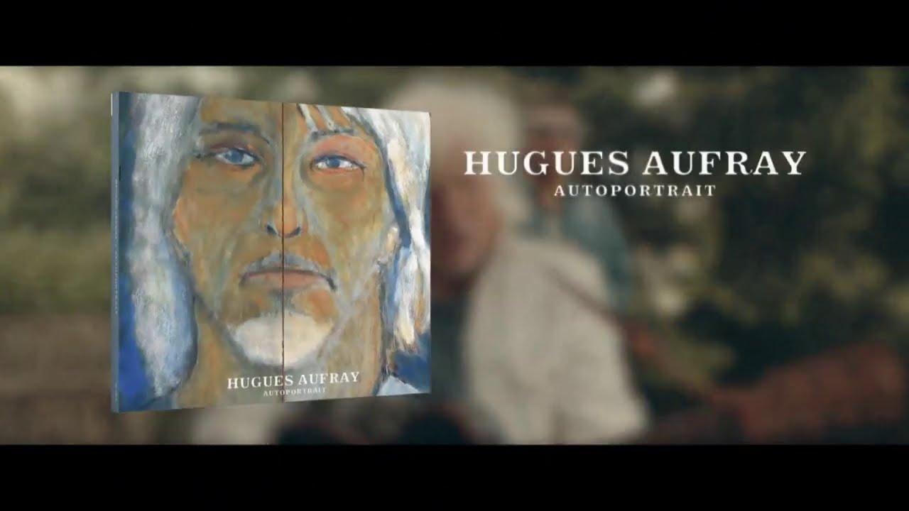 """Musique de la pub Hugues Aufray – Autoportrait"""" Nouvelle album""""  2021"""