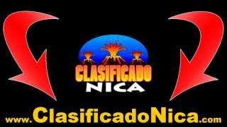 Clasificados Nicaragua ¿Cual es el Mejor Clasificado?